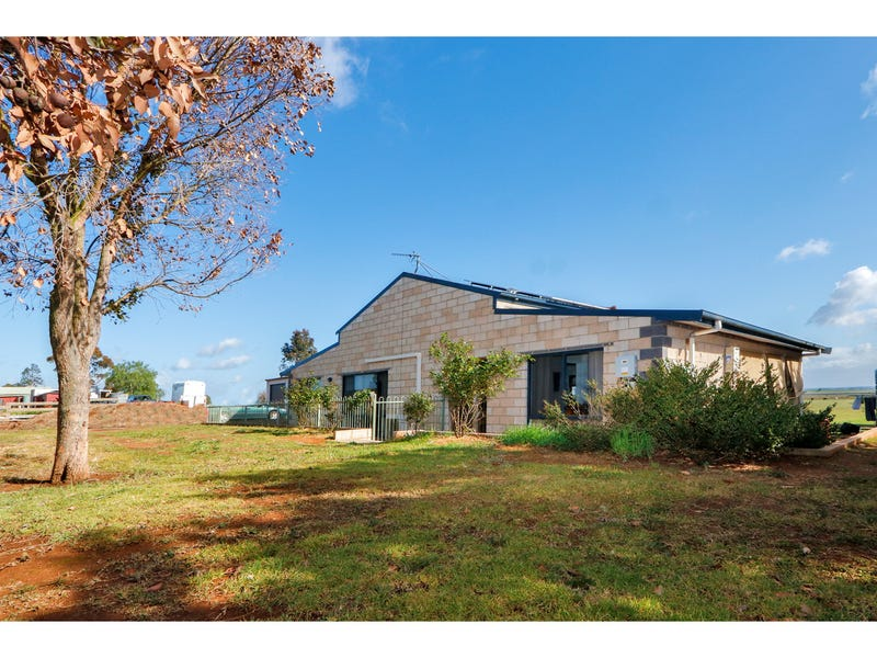 219 Mawley Road, Cobains, Vic 3851