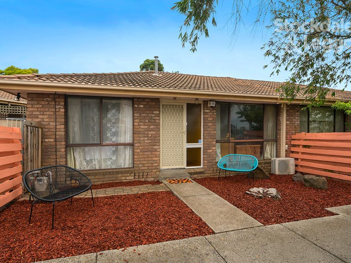 12/26 Glenlitta Avenue, Broadmeadows, Vic 3047