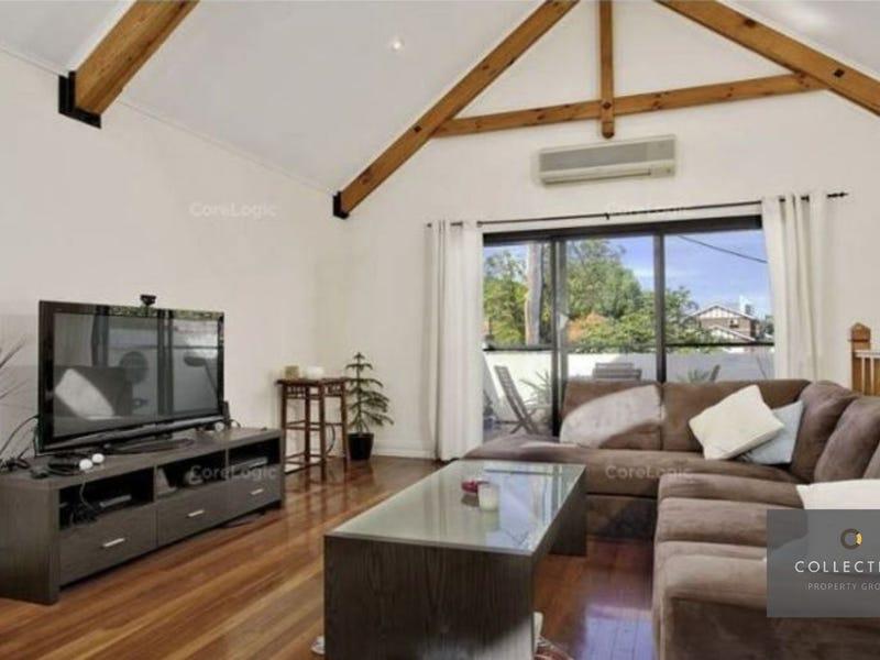 140 Alma Road, North Perth, WA 6006
