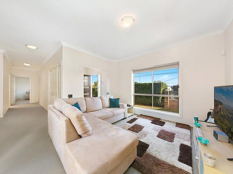 1/96 Rawson Street, Aberdare, NSW 2325