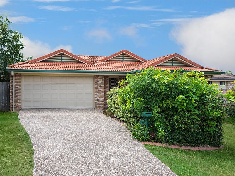 3 Farzana Place, Underwood, Qld 4119