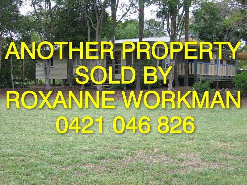 101 North Station Road, North Booval, Qld 4304
