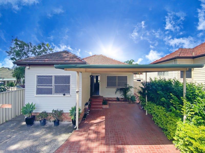 21a Junction Road, Peakhurst, NSW 2210