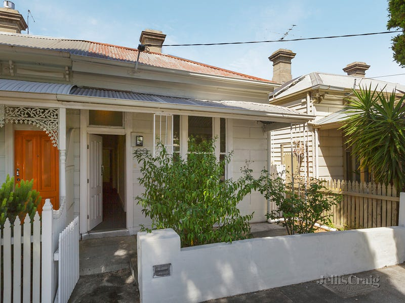 Houses For Sale In Richmond Vic 3121 Realestatecomau