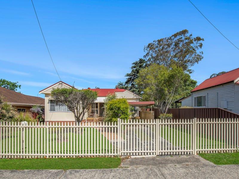 138 Railway Street, Woy Woy, NSW 2256