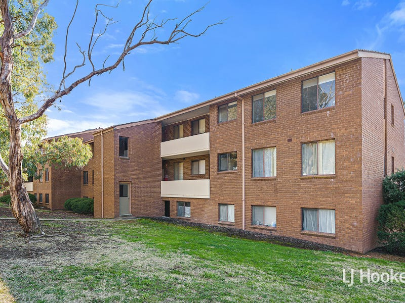 1/32 Springvale Drive, Hawker, ACT 2614