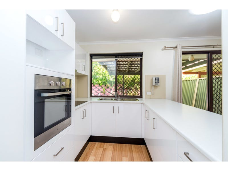 2/11 Columbia Court, Oxenford, Qld 4210