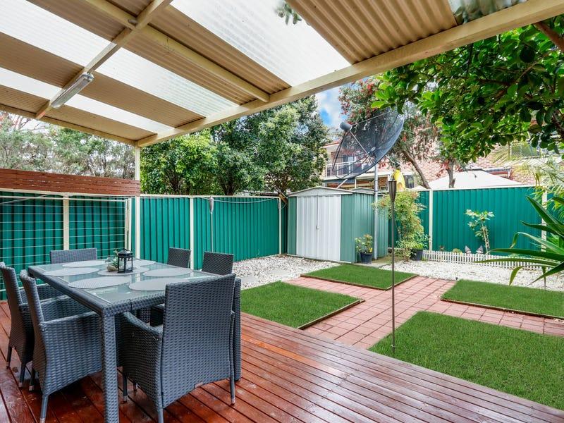 5/324 Hector Street, Bass Hill, NSW 2197