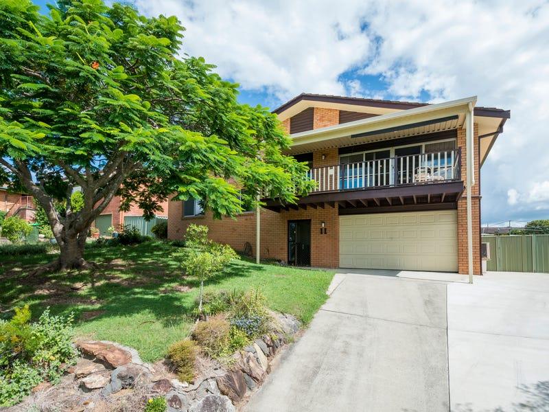 11 Avery Street, South Grafton, NSW 2460