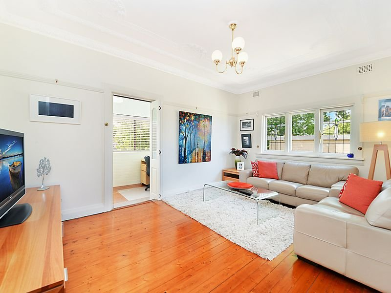 6/16 Church Street, Randwick, NSW 2031