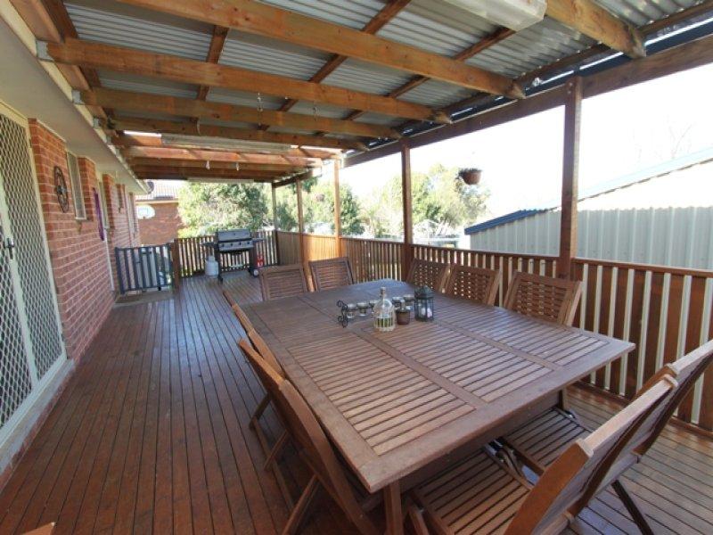 25 Limekilns Road, Kelso, NSW 2795