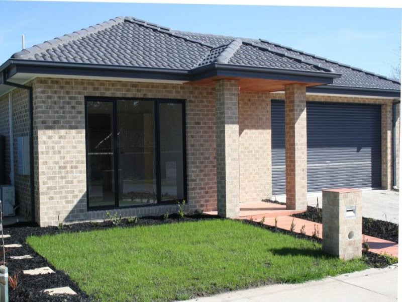 39 Highton Lane, Mansfield, Vic 3722