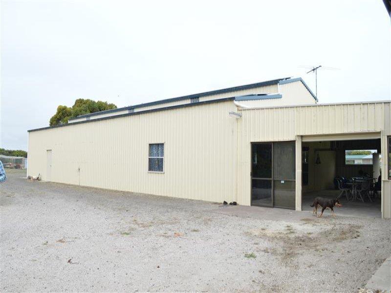 118 Ringwood Drive, Beachport, SA 5280