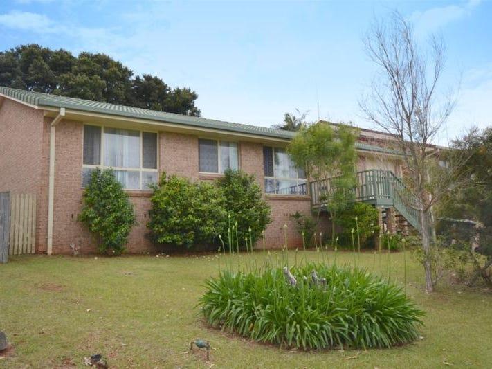 10 ASHDOWN DRIVE, Port Macquarie, NSW 2444