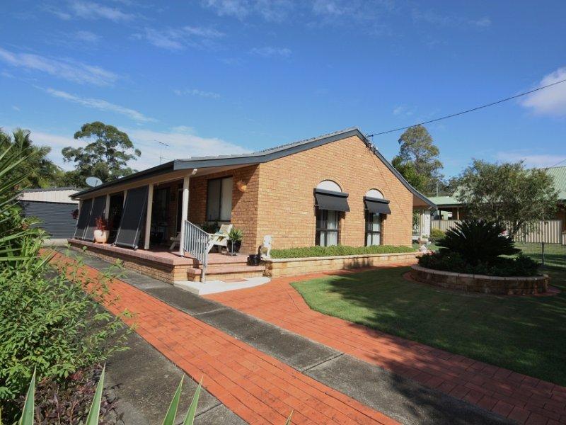 7 Myall Street, Allworth, NSW 2425