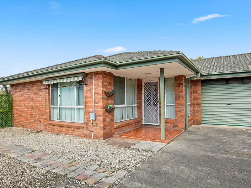 2/79 Reid Dr, Coffs Harbour, NSW 2450