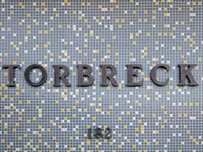 4k/182 Dornoch terrace, Highgate Hill