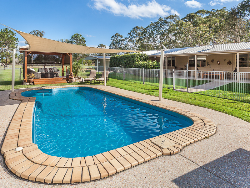 24 Lotusbird Court, Caboolture, Qld 4510