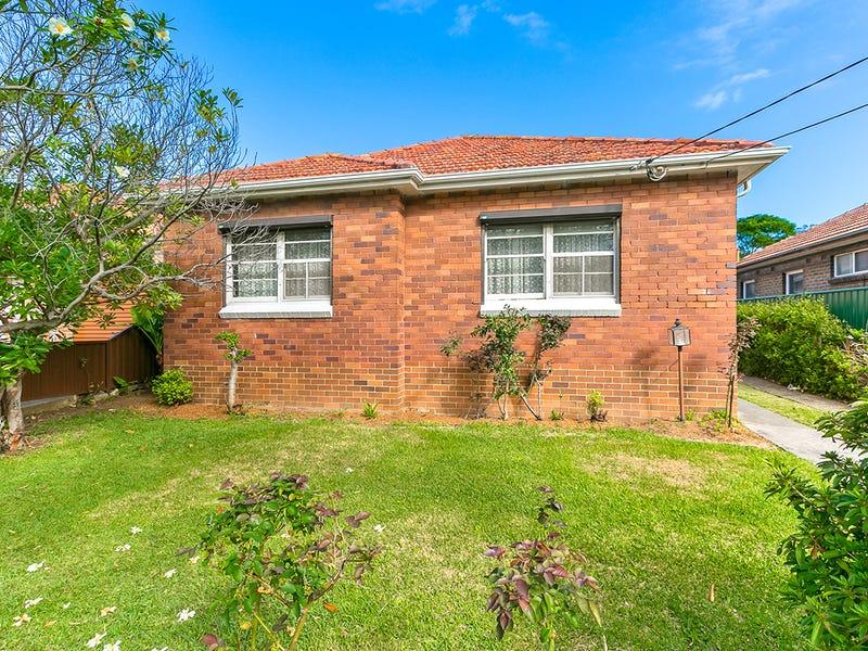 38 Turton Avenue, Clemton Park, NSW 2206