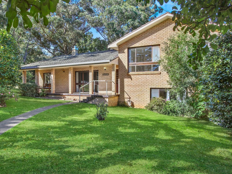 19 Helena Street, Mittagong, NSW 2575