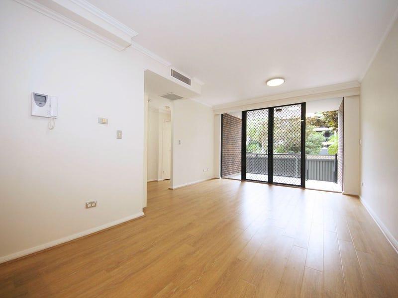 114/1 Brown Street, Ashfield, NSW 2131
