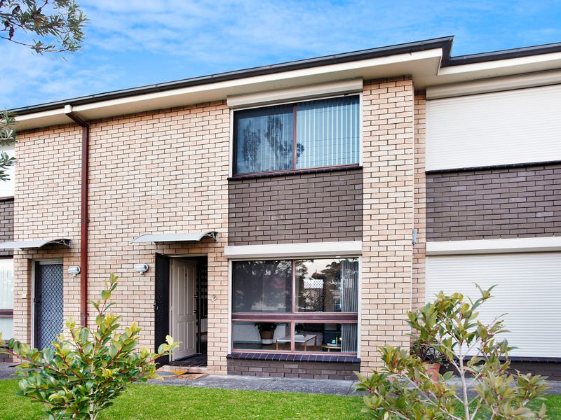 3/1 The Avenue, Bellambi, NSW 2518