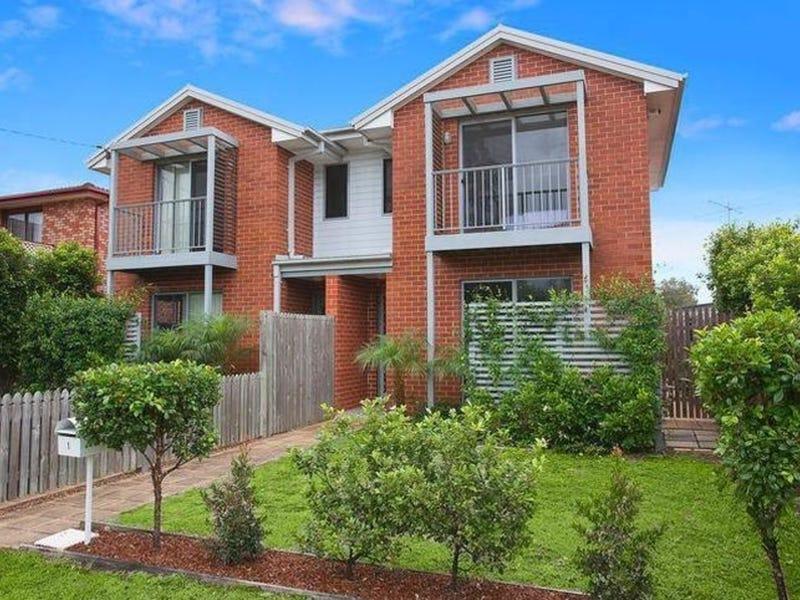 1/53 Bangalow Street, Ettalong Beach, NSW 2257