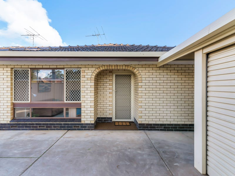4/21 Woodville Rd, Woodville South, SA 5011