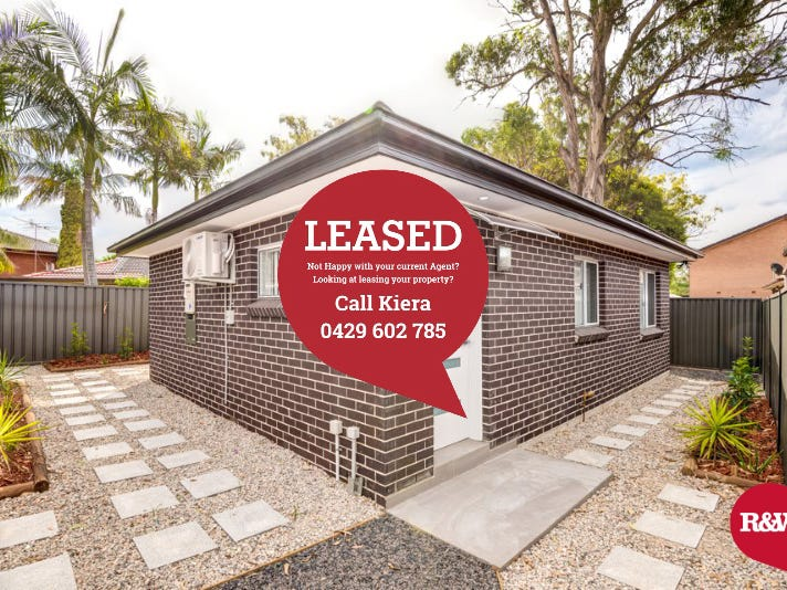 40A Rooty Hill Road South, Rooty Hill, NSW 2766