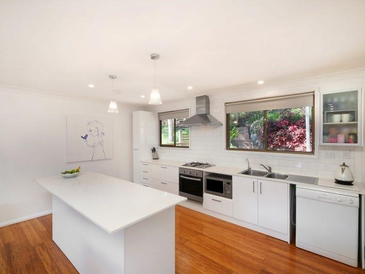 34 Riviera Avenue, Terrigal, NSW 2260