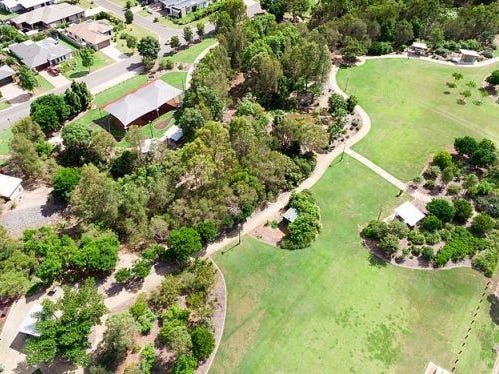 Lot 215, Bay Park Road, Wondunna, Qld 4655