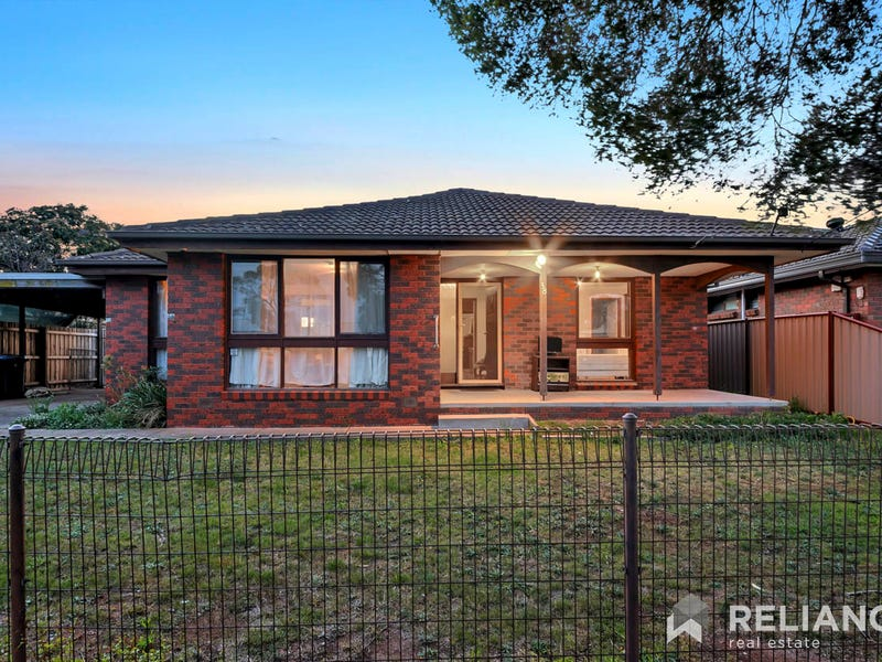 38 Warringa Crescent, Hoppers Crossing, Vic 3029