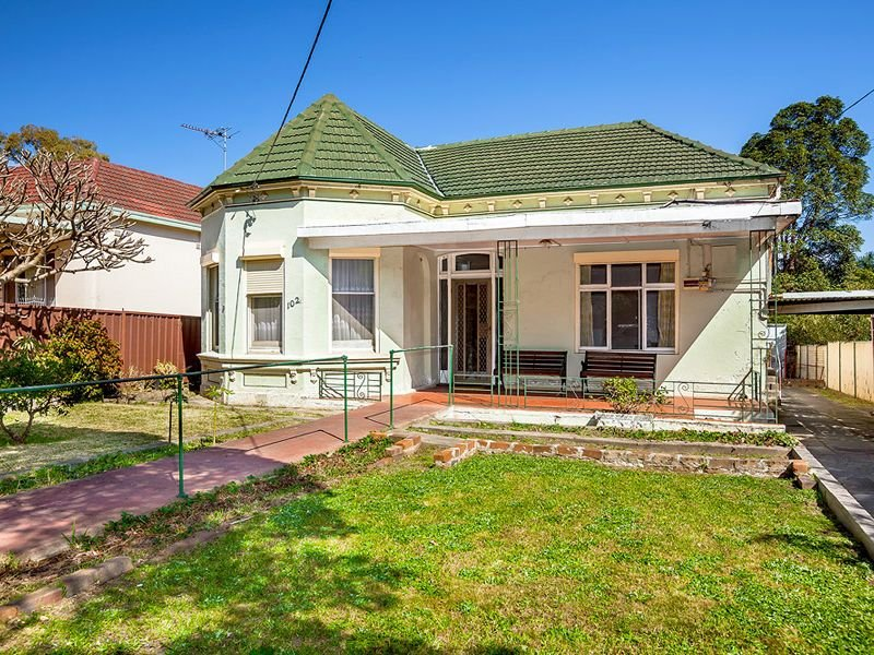 102 Abbotsford Road, Homebush, NSW 2140