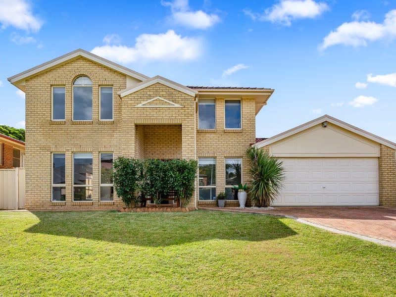 13 Cambewarra Avenue, Thornton, NSW 2322