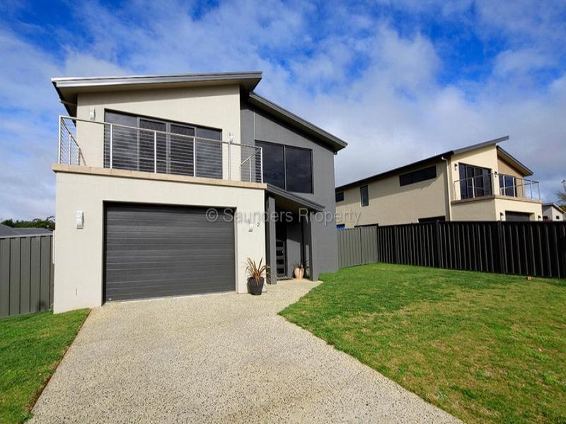 Address available on request, Devonport, Tas 7310