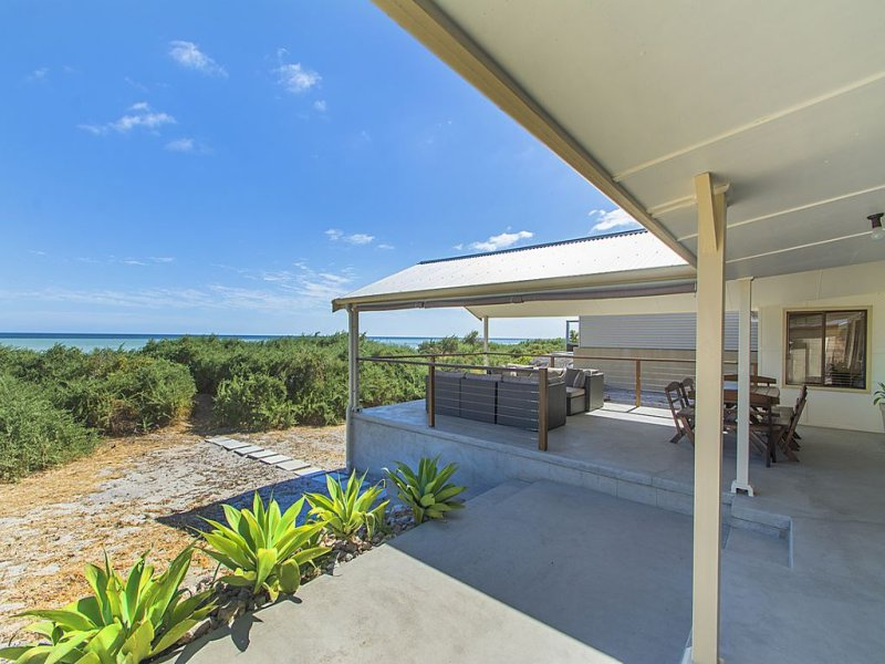 1 Hayes road, Corny Point, SA 5575