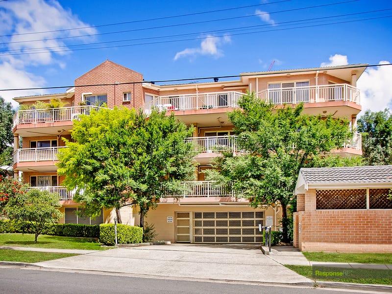 13/24-26 Fourth Avenue, Blacktown, NSW 2148