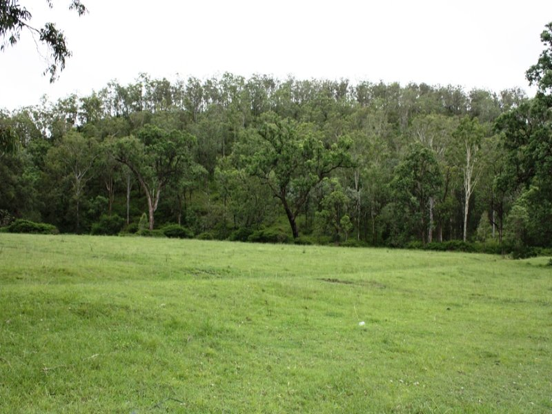 Lot 1 D'Aguilar Highway, Moore, Qld 4306