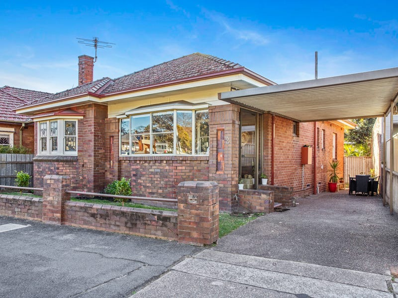 2 Belford Street, Broadmeadow, NSW 2292
