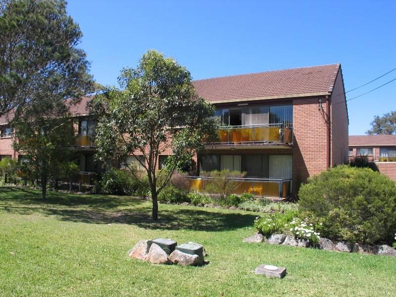 8/28 Renown Avenue, Shoalhaven Heads, NSW 2535