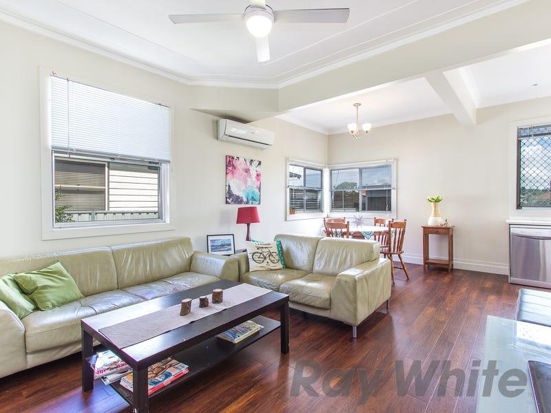 15 Miller Street, Mayfield West, NSW 2304
