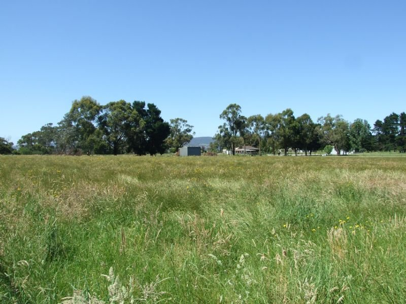 Cnr Millers Road & Prudens Road,, Westbury, Vic 3825