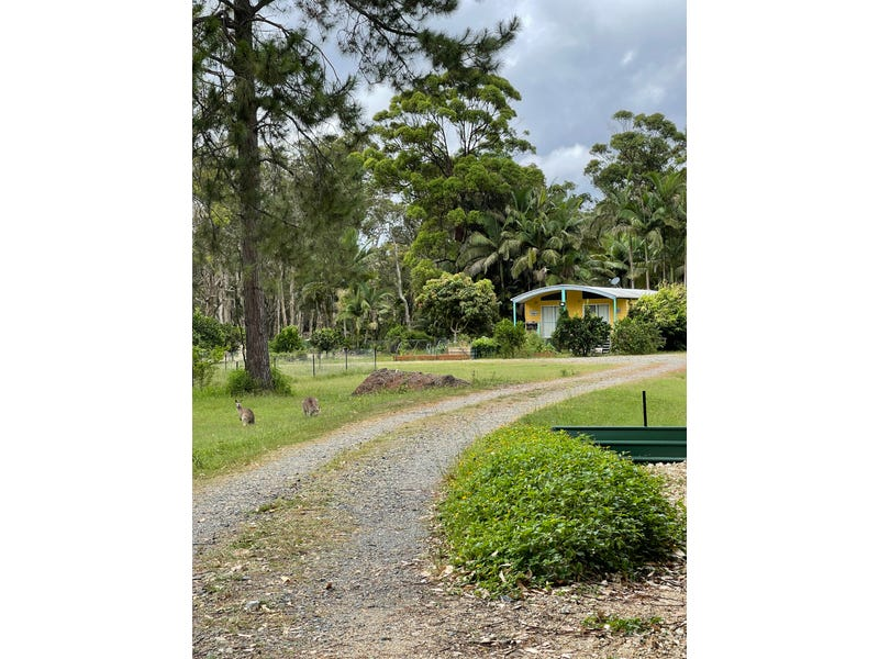 17 Eggins Close, Arrawarra, NSW 2456