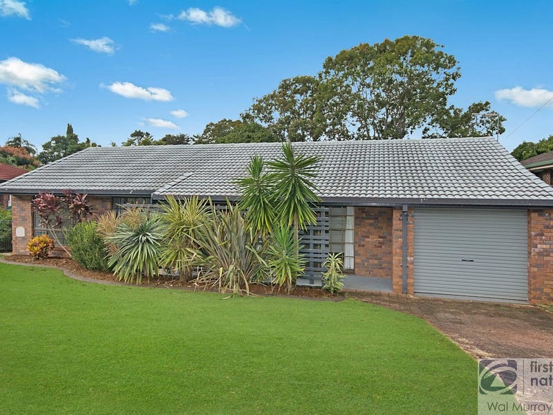 29 D'Arcy Drive, Goonellabah, NSW 2480