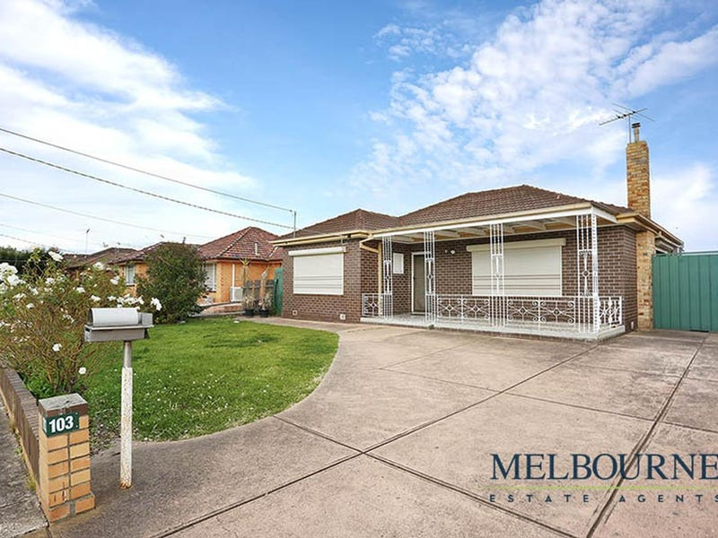 103 Messmate Street, Lalor, Vic 3075