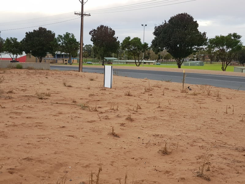 Lot 15 Lawrie Terrace, Waikerie, SA 5330