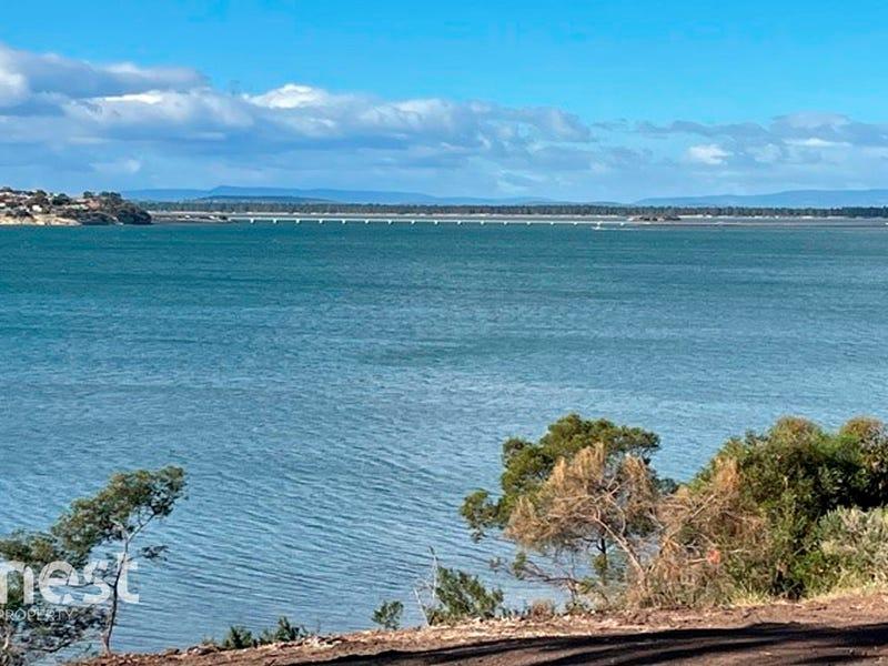 Lot 2, 471 Shark Point Road, Penna, Tas 7171
