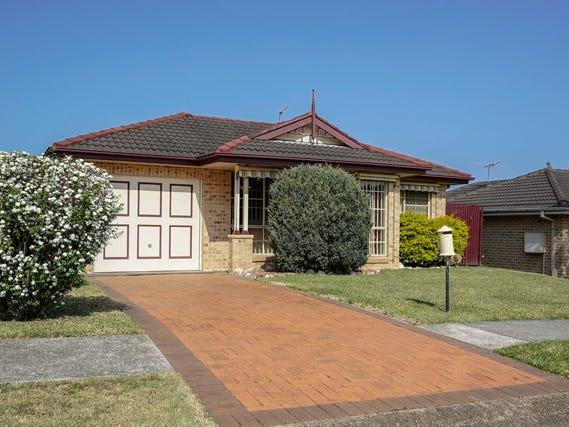 11 Blue Gum Court, Mount Hutton, NSW 2290