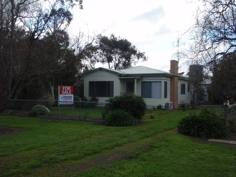 Address available on request, Caramut, Vic 3274