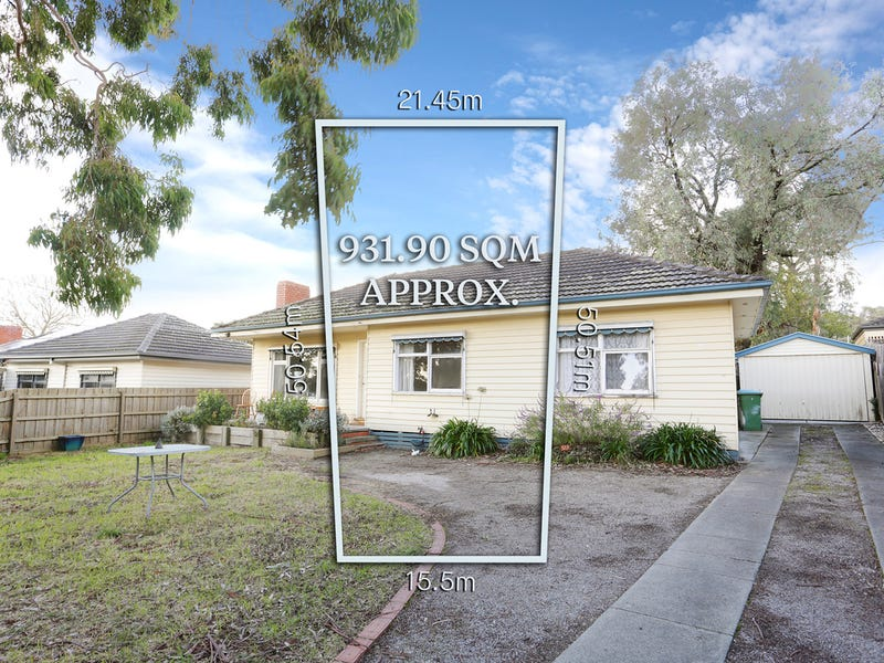 7 Sunbeam Avenue, Ringwood East, Vic 3135